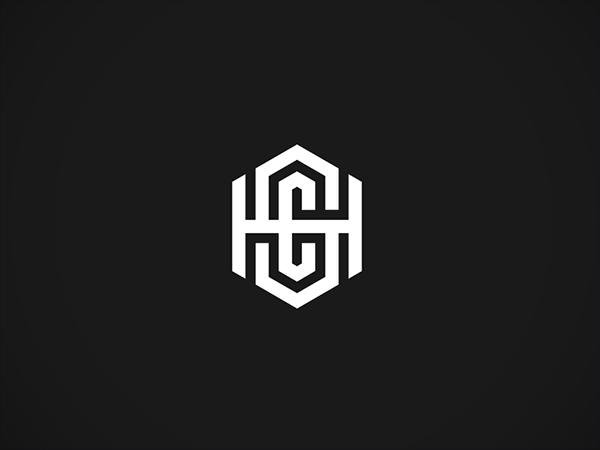 HSC Monogram by Sabuj Ali