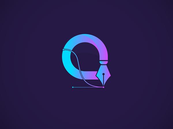 Creative Logo Design by Rokibul islam