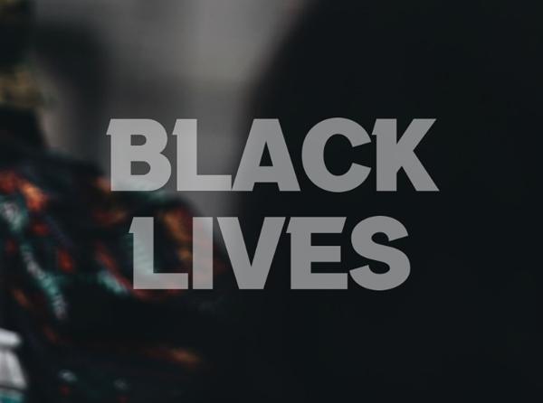 Black Lives Free Hipster Font