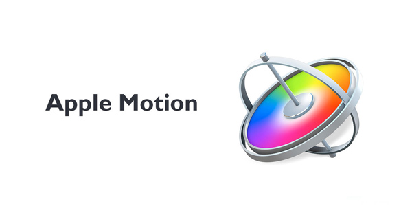 Apple Motion Alternatives to Adobe After Effects
