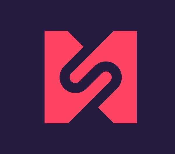 Negative Space Logo Design For Inspiration - 18
