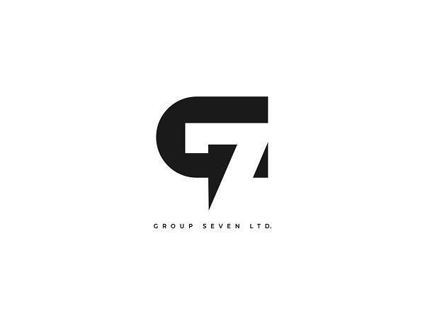 Negative Space Logo Design For Inspiration - 19
