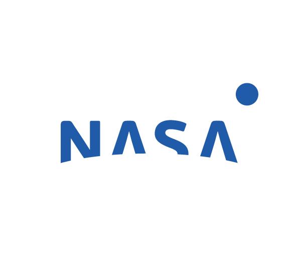 Negative Space Logo Design For Inspiration - 32